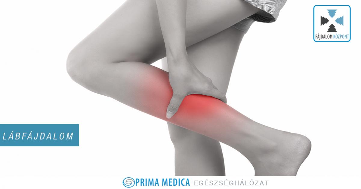fáj a lábak ízületei, amit csinálni ízületi fájdalom a karon lévő ízület