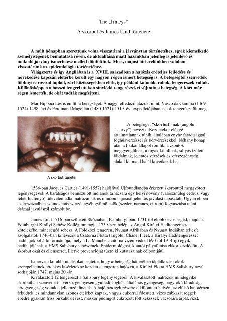 ízületi betegségek pr)