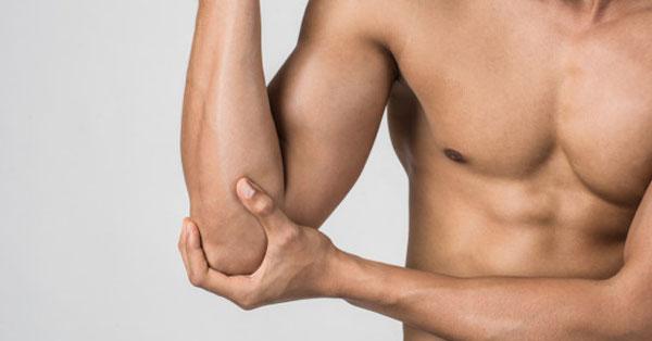 Megfelelő táplálkozás az osteoarthritis kezelésére