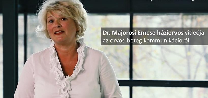 háziorvos artrosis kezelése)
