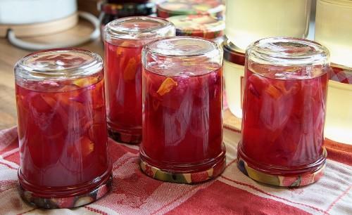 Top 5 nyári gyümölcs, ami csökkentheti az ízületi gyulladást