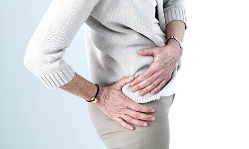 csípőízületek csontritkulása 1 fok)