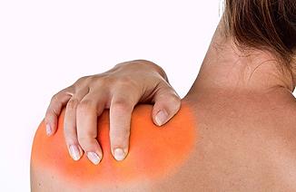 biotech glucosamine chondroitin reviews csípőfájdalom az ízületekben
