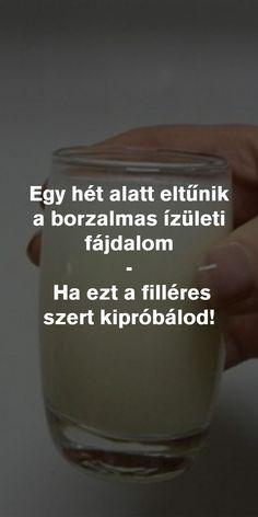 ízületi dörzsölő krém)