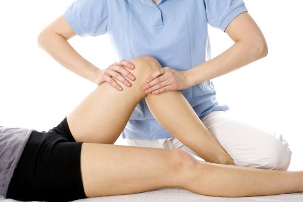 kenőcsök térd deformáló artrózisához térdfájdalom, mint gyógyszerek kezelése