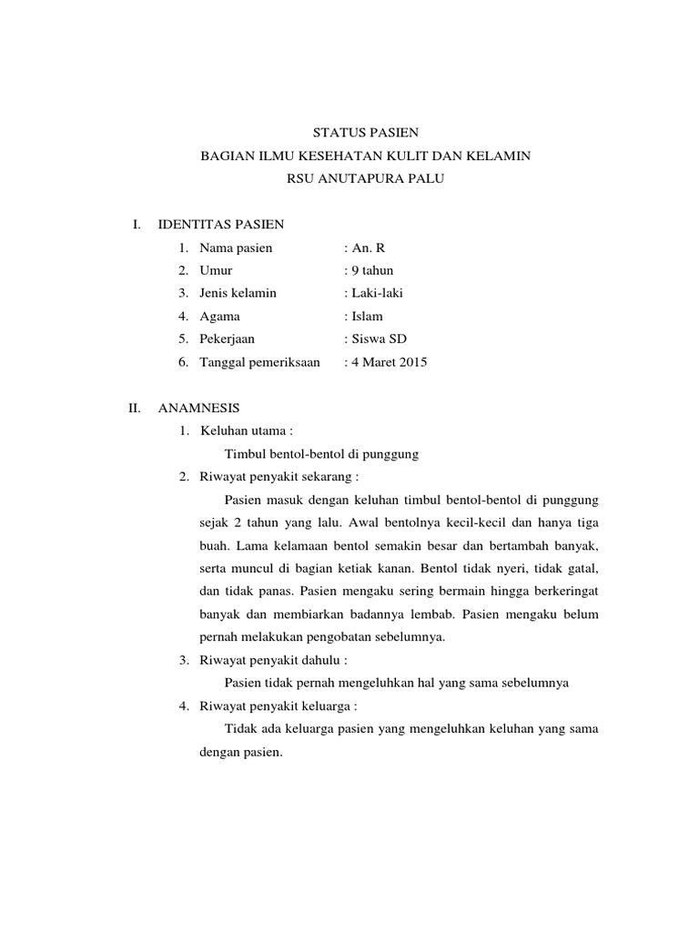A boka ízületi gyulladása: fok - Kezelés