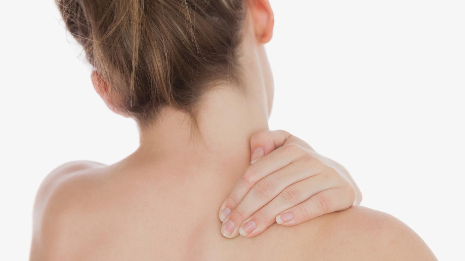 hogyan kezeljük a vállízületet a fájdalom miatt