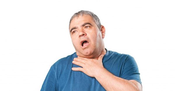 a fű ízületeinek duzzadása kézízületi gyulladás tünetei és kezelése