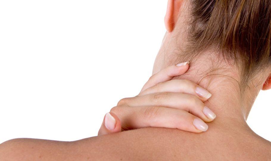 nyaki nyaki fájdalomcsillapítók
