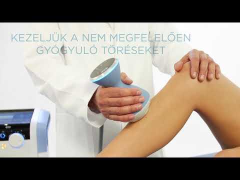 A fekélyek kezelése a lábakon cukorbetegséggel: trópikus sebek képei