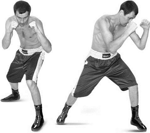 kenőcs bokszolók számára ízületek számára