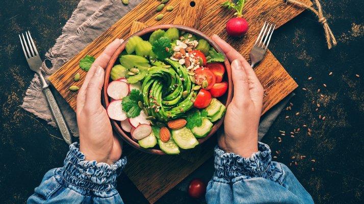 ízületi betegség nyers élelmiszer diéta