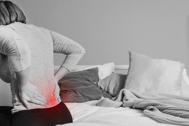 fenyőolaj ízületi betegségek kezelésére)