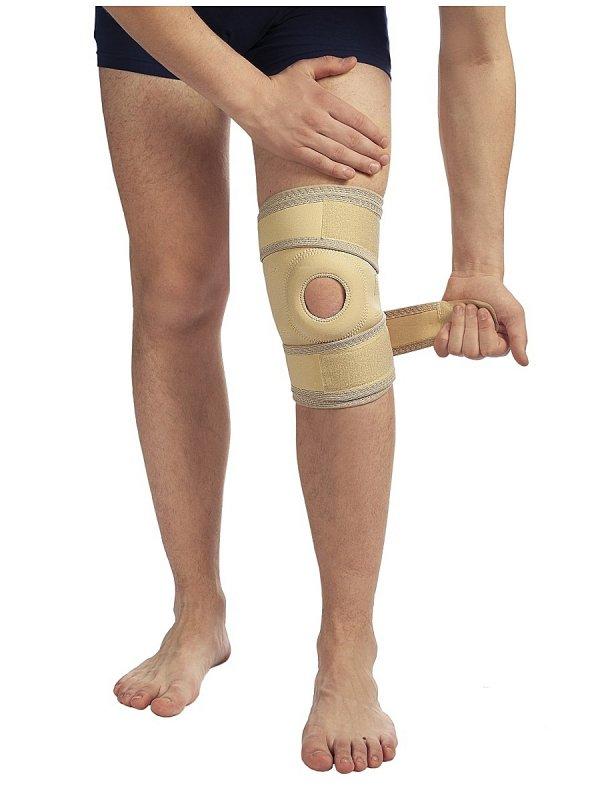 mi fáj a lábát a csípőízületekben, mi az)