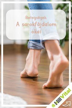 a lábak fájnak, mint az ízületek)