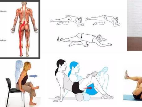 térdízület 2. fokozatának osteochondrosis a csípő artrózisa tünetek kezelését okozza