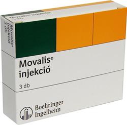injekciók ízületi fájdalmakhoz alflutop)