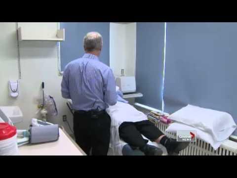 nsaid-ok artrózisos kezelése