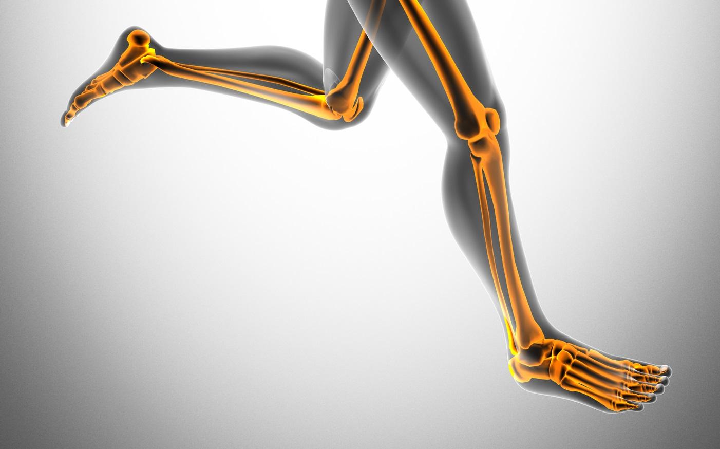 a karok lábainak ízületei fáj a nyakat