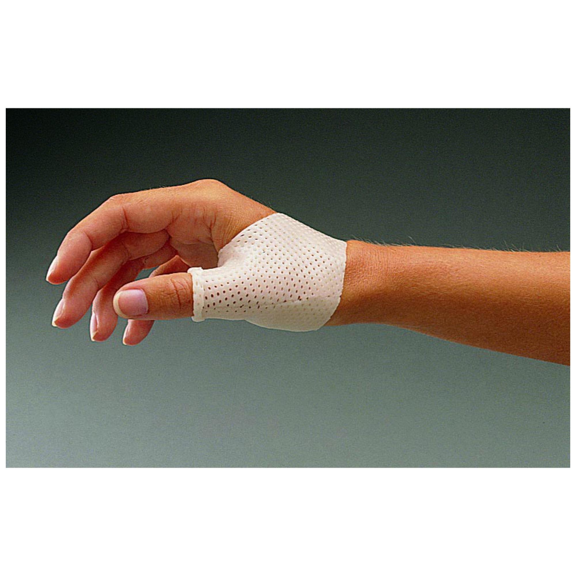 a kéz posztraumás artrózisának kezelése