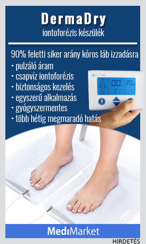 gyógyszerek a lábak artrózisának kezelésére)