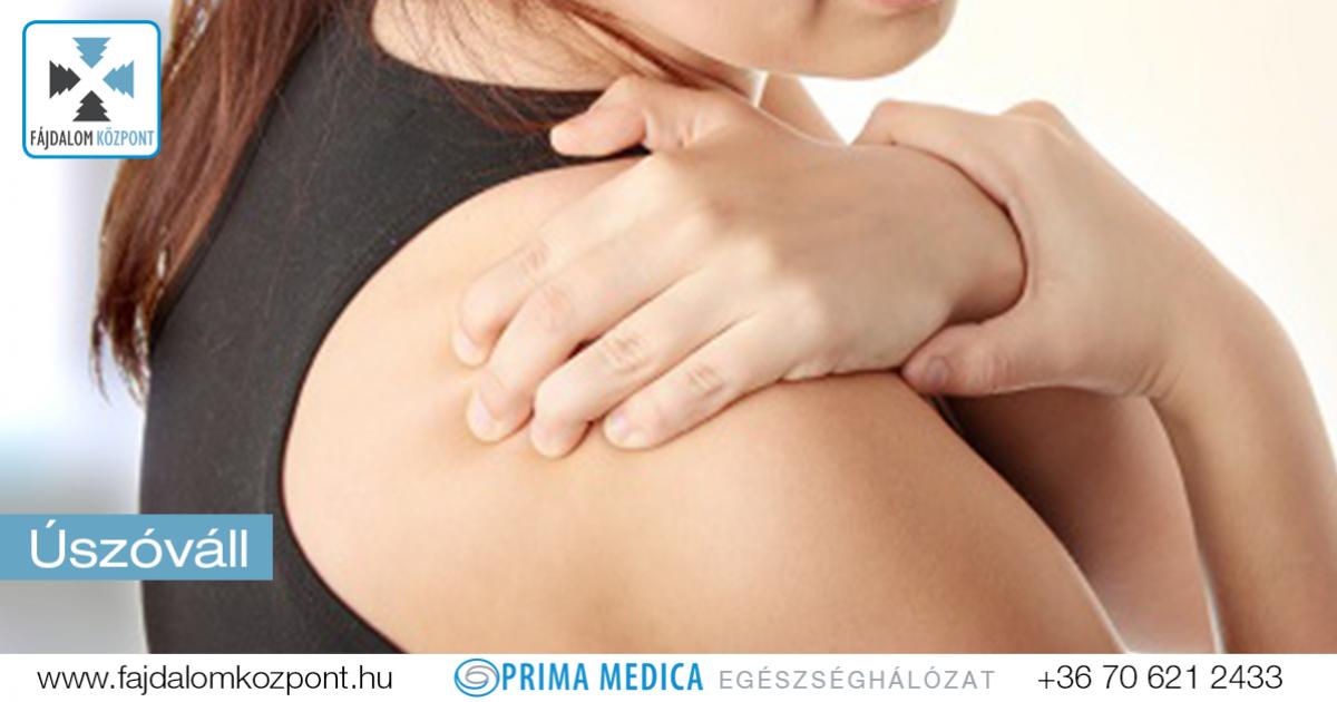 bokaízület osteochondrális sérülései