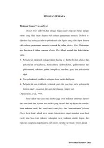 Artra: használati utasítás, analógok és vélemények - Ekcéma