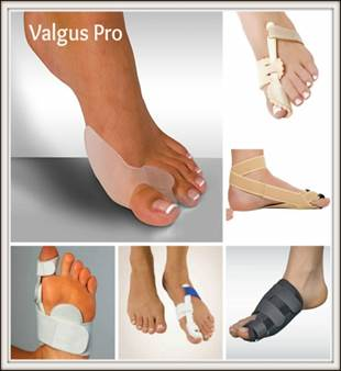 férfiaknál a nagy lábujj ízületének gyulladása könyök ízületi gyógyszer