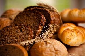 hogyan kezeljük az ízületeket kenyérrel
