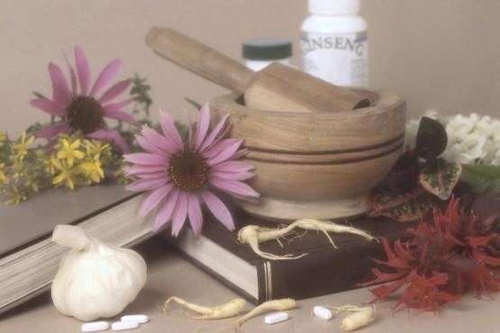 az interfalangealis ízület artrózisának kezelése