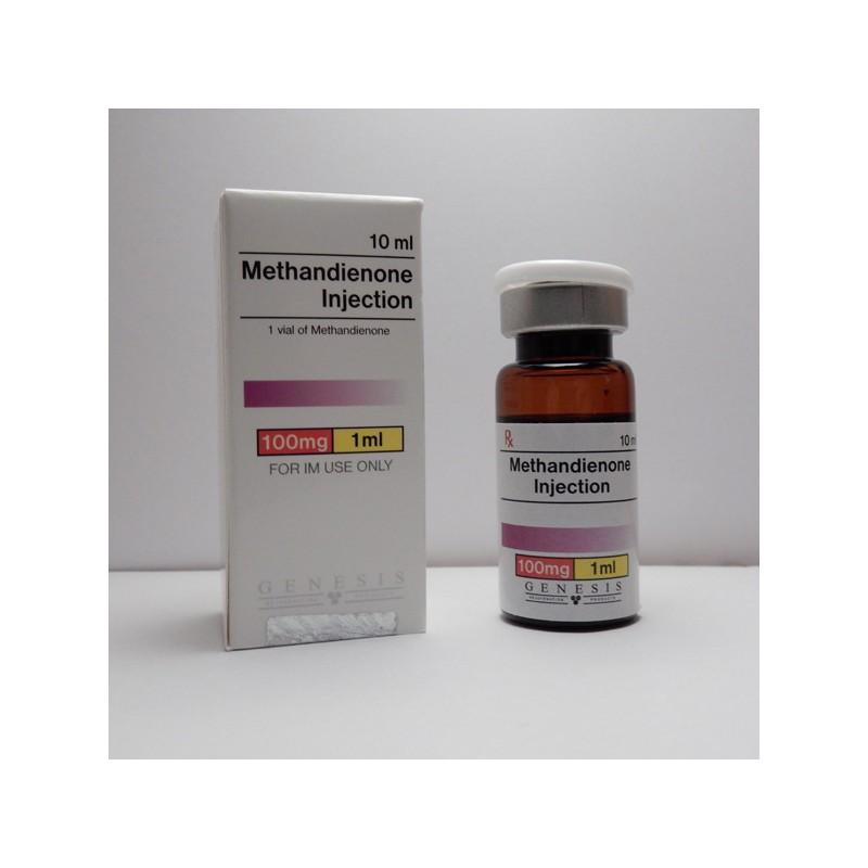 primobolan közös kezelésre