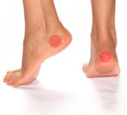 milyen gyógymód a lábak ízületeiben