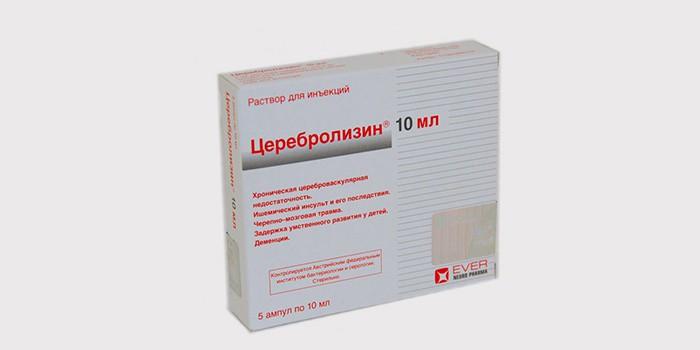 vazodilatáló gyógyszerek tablettákban az oszteokondrozishoz)
