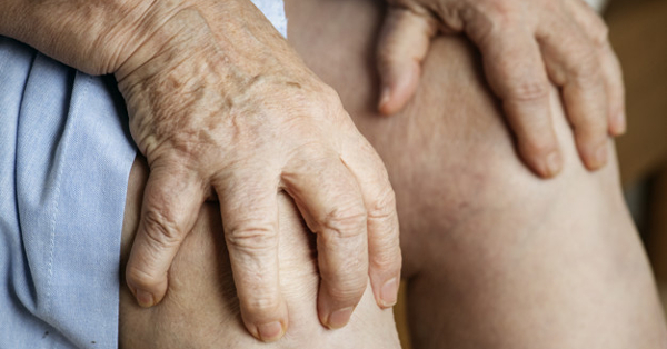 A csípő arthrosis tünetei és kezelése, a betegség lényege