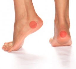 hogyan lehet kezelni a láb kicsi ízületeinek ízületi gyulladását