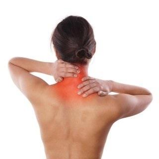3 jel, amikor komolyan kell venni a nyakfájdalmat