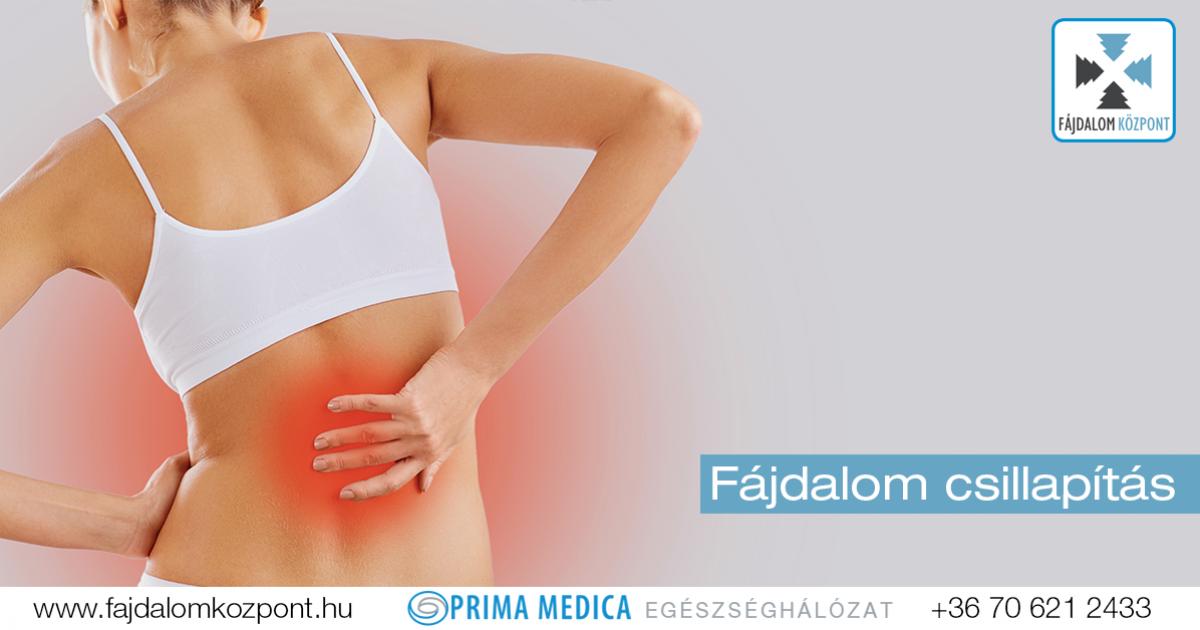 hogyan lehet kezelni az ujjízületi fájdalmakat)