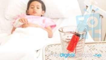 biológiai terápia izületi gyulladásra a térdízület artrózisos kezelésének 2. szakasza
