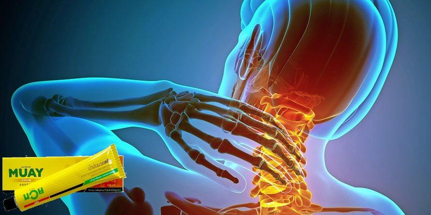 Hogyan távolítsuk el a nyak fájdalmát a nyaki osteochondrosisokkal - Homorú-domború lencse July