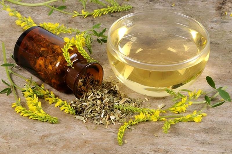 chondoprotektív gyógyszerek a nyaki osteochondrozishoz)