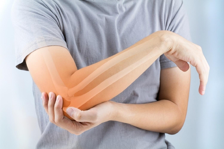 cápakrém ízületi fájdalmak kezelésére