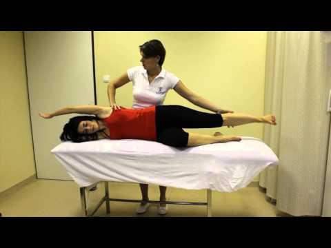 artrózis a csípőkezelésben lábízület sérülés kezelése