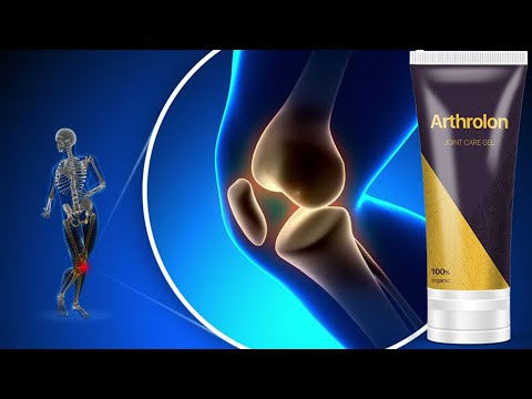 Hatékony nem-szteroid gyulladásgátló szerek osteochondrosis