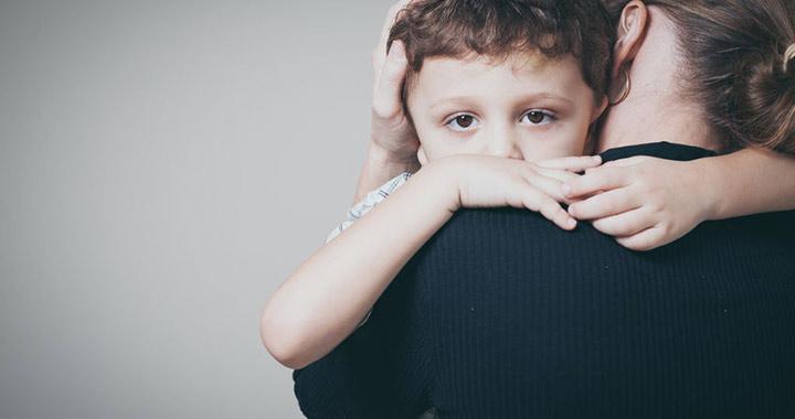 súlyos ízületi fájdalom gyermekeknél