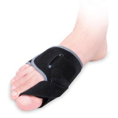 a lábujjak ízületeinek károsodása)