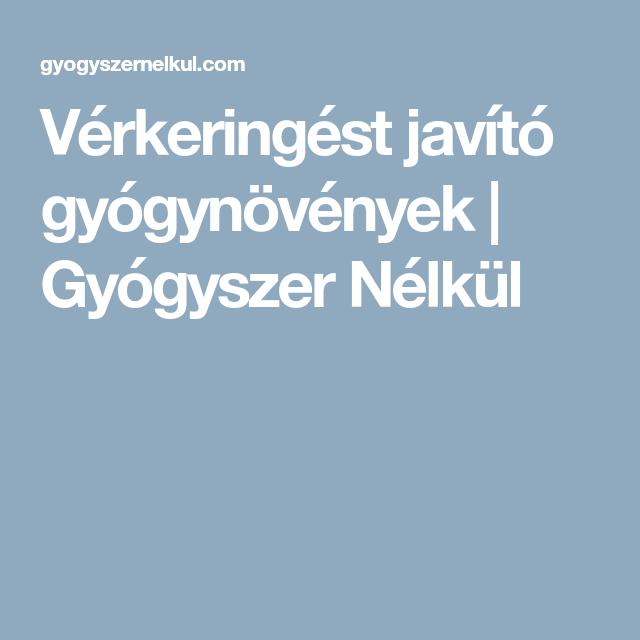 Memóriajavító gyógyszerek | Online patika Budapest | buggarage.hu