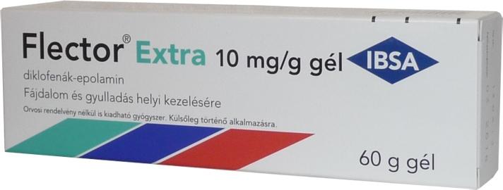nem szteroid gyulladáscsökkentő kenőcsök ízületi kezelésre