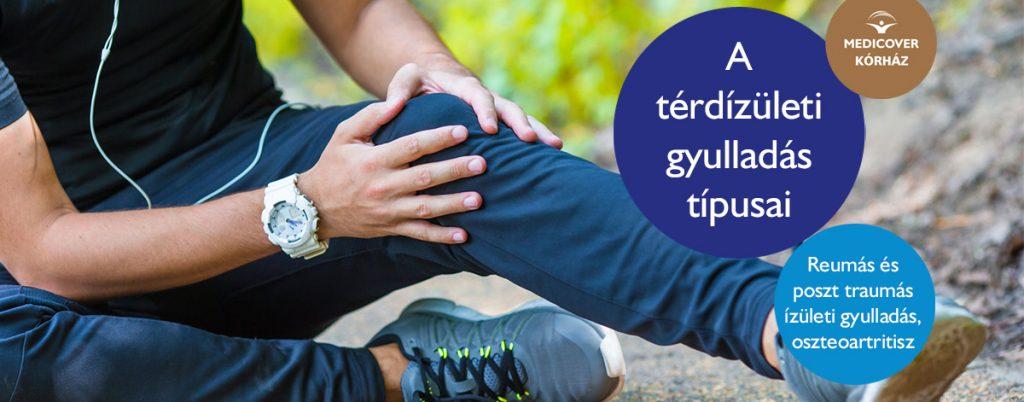 eszközök sportolók ízületeire és ízületeire a lábujjak ízületeinek károsodása