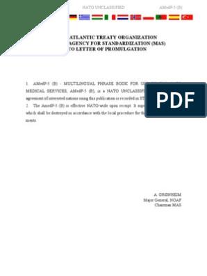 ust-kut ízületi kezelés)
