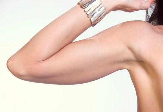 ízületi betegség bursitis a könyökízületben deformáló osteoarthrosis arthrosis kezelés
